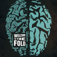 Welcome to The Fold - Carl Doherty