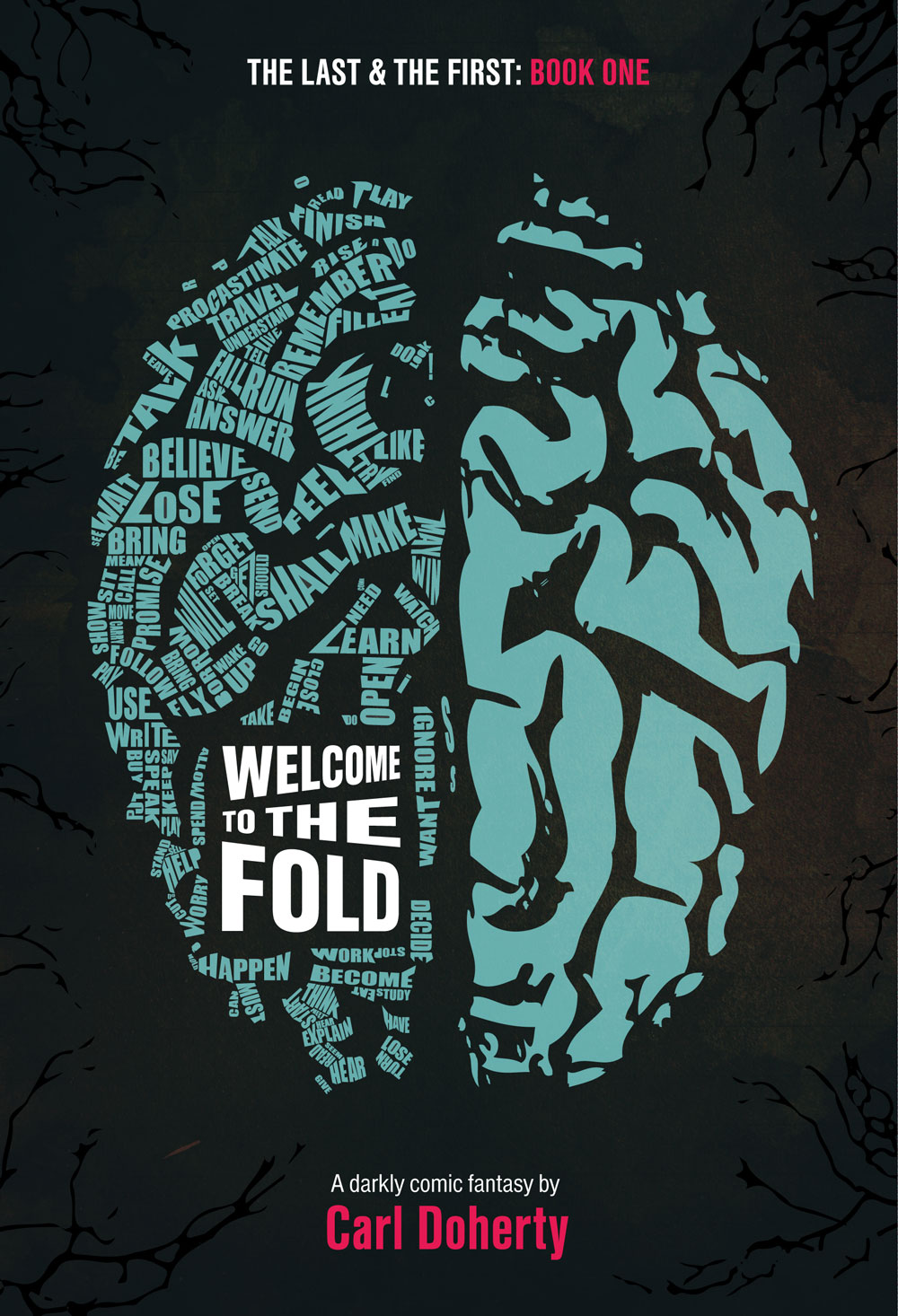 Welcome to The Fold: Part One